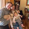 Thanksgiving Brasstown 2017-115