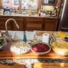 Thanksgiving Brasstown 2017-112