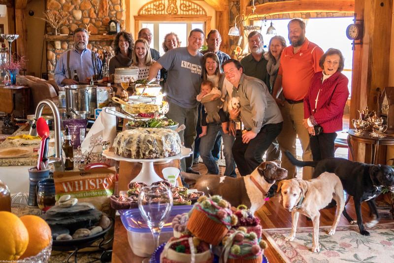 Thanksgiving Brasstown 2017-117