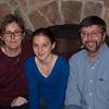 Danis family 2...