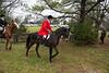 DRHC Thanksgiving Hunt 2014-7706
