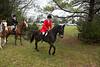 DRHC Thanksgiving Hunt 2014-7704