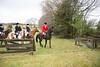 DRHC Thanksgiving Hunt 2014-7697