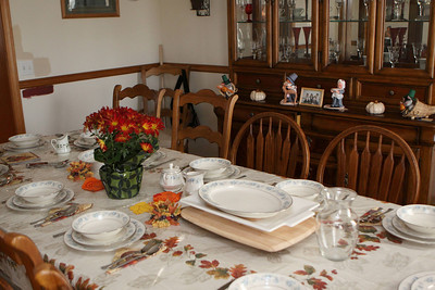 Thanksgiving-jlb-11-24-11-0839