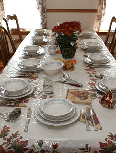 Thanksgiving-jlb-11-24-11-0841
