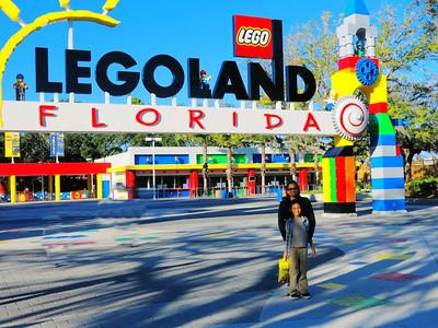 Thanksgiving-2012-Legoland-Kooza
