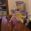 Video taken 2009-12-29 10:10:22