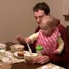 Video taken 2010-01-08 19:38:14