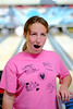 "Tay-Mouth, Omaha NE<br /> <br /> My little sister Taylor at the bowling alley the day after, the day after thanksgiving (the day after the Husker game!).  I really like the way this one came out.  There is a another one with Nini in it here:<br />  <a href=""http://paulbellinger.smugmug.com/Family/Thanksgiving-in-Omaha/14854979_LdsBb#1108345555_7dR3m"">http://paulbellinger.smugmug.com/Family/Thanksgiving-in-Omaha/14854979_LdsBb#1108345555_7dR3m</a><br /> <br /> Daily photo: November 28, 2010, taken November 27, 2010"