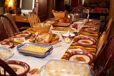 WV_Thanksgiving-43