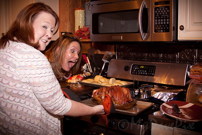 WV_Thanksgiving-41