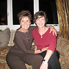 My aunt Mary Ellen and I