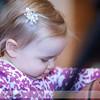 Ayres-Thanksgiving-11262009-71