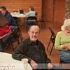 Ayres-Thanksgiving-11252009-03