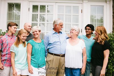 kylenelynn_50family-5