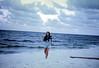 Anna Maria Island FL