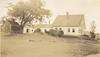 1936 Sanborn Farm Hay Wagon