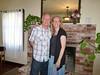 2014-04-30 P1020833 Catherine';s office waiting room in Davis, Ca