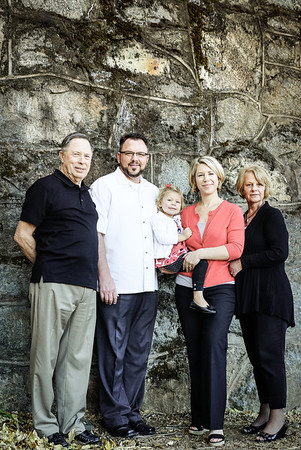 The Babski Family