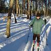 2003_01_12-2003 P1120018 Carolyn skis