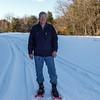 2003_01_12-2003 P1120015 Snowshoes