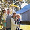 Blaser Family (12 of 261)