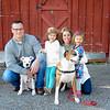 Blaser Family (1 of 261)