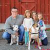 Blaser Family (5 of 261)