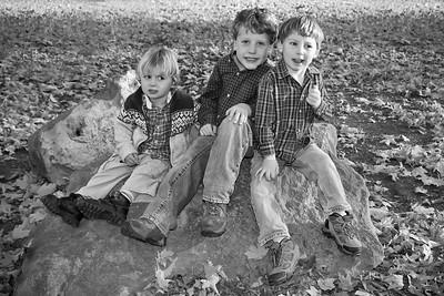 Brown Family PRINT 11 15 14-6