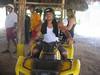 Ricky Punta Cana vacation