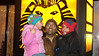 2009 - Lion King with the kids