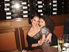 Mommy and Mia Isabella New Years Eve