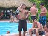 Ricky in Punta Cana
