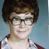 Mrs. Leseberg<br /> Christine's 5th grade teacher at District 57<br /> 1975-76