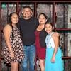 Ray Cruz A 036_pe B