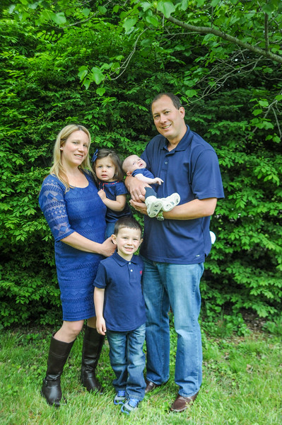 Doud Family (1 of 122)