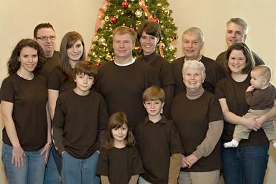 BrendaandDavid'swholefamily