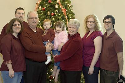 BevandRick'swholefamily