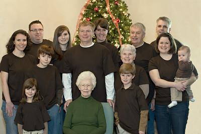 BrendaandDavid'swholefamilyplusmommomdouglas