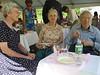 2006-08 IMG_0078 Ellen, Aunt Ellen and Uncle Fred