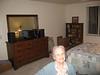 2006-08 IMG_0121 Ellen's bedroom at Baldwin Court