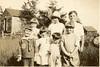 1926 FH,Margaret,Ruth,MS,Haven,Ellen,Russell