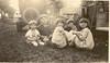 1925 FH,Russell,Ruth,Haven,Ellen,Margaret
