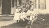 1924 Margaret,Ruth,Russell,Fannie,Ellen