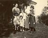 1924 Elenora,Ellen,Ruth,Russell,Haven,Fannie,Margaret