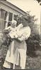 1921 Elenora Holding Ellen