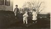 1922 Russell, Ellen, Margaret