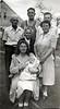 1945-09 Cliff, Howard, Allison, Harriet, Elenora, Ellen, Rick
