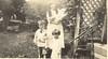 1921 Russell, Fannie Holding Ellen, Margaret
