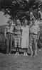 Golden Wedding AnniversaryMr. & Mrs. E.B. Smith.<br /> Ringgold, PA September 4th, 1938